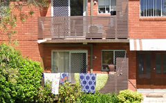 5/17-19 Parry Avenue, Narwee NSW