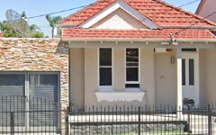 8 Judd Street, Banksia NSW