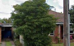 73 Welfare Avenue, Narwee NSW