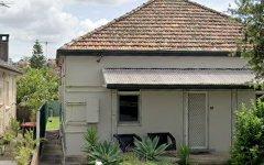 68 Tabrett Street, Banksia NSW