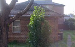 34 Margaret Street, Kingsgrove NSW