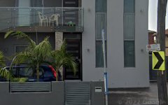 218 West Botany Street, Banksia NSW