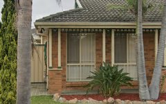 13 Alexandrina Court, Wattle Grove NSW