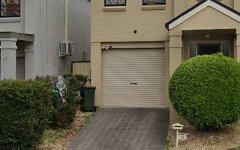 30 Horningsea Park Drive, Horningsea Park NSW