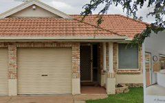 4 Ovens Close, Horningsea Park NSW