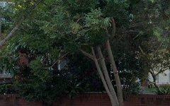 4/25 Templeman Crescent, Hillsdale NSW