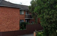 5/1 Bryant Street, Narwee NSW