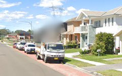 207 Ash Road, Prestons NSW