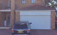 63A Brallos Avenue, Holsworthy NSW