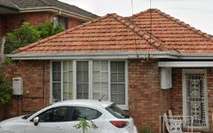 135 Bestic Street, Kyeemagh NSW