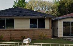 41 Morley Avenue, Hammondville NSW