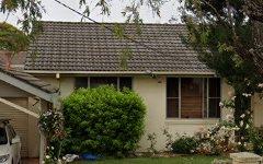 28 Brighton Avenue, Panania NSW
