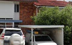 24 Curtin Crescent, Maroubra NSW