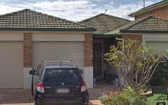 25 Nethercote Close, Prestons NSW