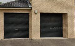 10 Narooma Drive, Prestons NSW