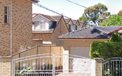 5/51 Central Road, Beverly Hills NSW