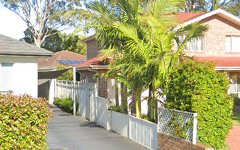 20A Whitfield Avenue, Narwee NSW
