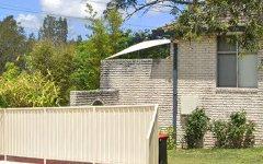 16 Trevone Street, Padstow NSW