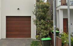 13A Cammarlie Street, Panania NSW