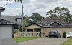 16A Woodburn Avenue, Panania NSW