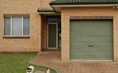 3 Plum Close, Casula NSW
