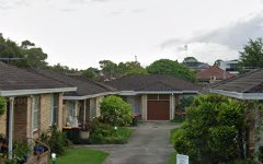 5/28 St Georges Road, Bexley NSW