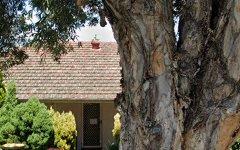 61 Eldon Street, Riverwood NSW