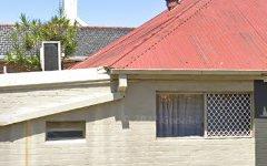 140A Queen Victoria Street, Bexley NSW