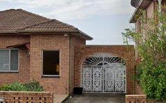 27 HOWELL AVENUE, Matraville NSW