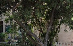 3/2 Nilson Avenue, Hillsdale NSW