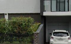 2 Centaur Street, Padstow NSW
