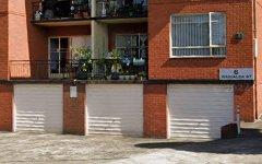 10/6 Warialda Street, Kogarah NSW