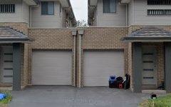 51 Huon Crescent, Holsworthy NSW