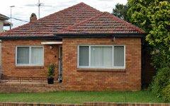 73 Croydon Road, Hurstville NSW