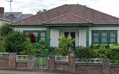 62 Croydon Road, Hurstville NSW