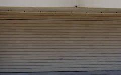 603/2-8 Gordon Street, Brighton-Le-Sands NSW