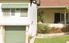 20 Tournay Street, Peakhurst NSW