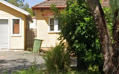615. Henry Lawson Drive, East Hills NSW