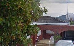 8 Larose Avenue, Matraville NSW