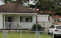 28 Monie Avenue, East Hills NSW