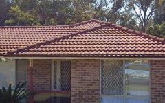 29 Slessor Road, Casula NSW