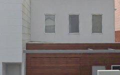 47 Meehan Street, Matraville NSW