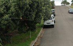 00 Darce Street, Malabar NSW