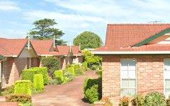 4/111 Belmore Road, Peakhurst NSW