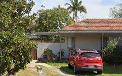 17 Gracemar Avenue, Panania NSW