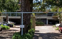 85/438-452 Forest Road, Hurstville NSW