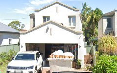 28 Wycombe Avenue, Brighton-Le-Sands NSW