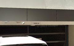 403/101-103 Princes Hwy, Kogarah NSW
