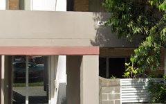 4/33 Gray Street, Kogarah NSW