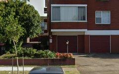 11/62-64 Solander Street, Monterey NSW